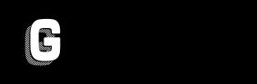 Gugurumoi Logo schwarz