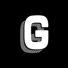 Gugurumoi